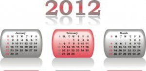 Bookkeeping Key Dates Q3