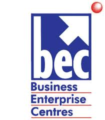 Business Enterprise Centres (BEC)